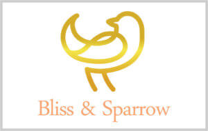 bliss-and-sparrow