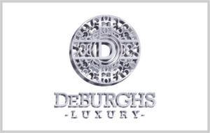 deburghs