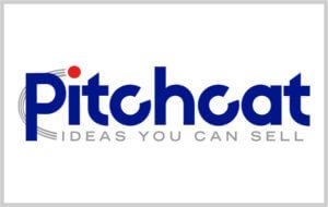 pitchcat