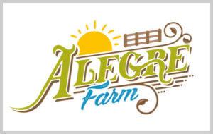 alegre-farm