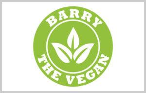 barry-the-vegan