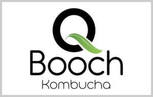 q-booch