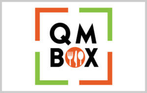 QM Box