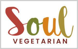 soul-vegetarian
