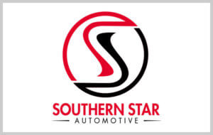 southern-star